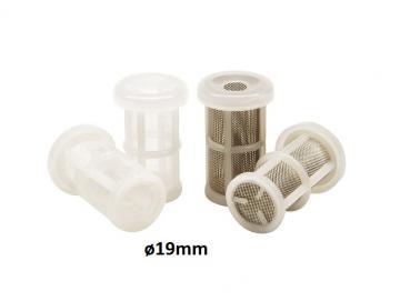 filter for suction cups Binks, Devilbiss, Sata