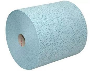 Solution cloth - WET WIPING CLOTH