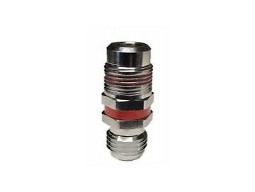 Air inlet nipple for GTI Pro Lite, GTI PRO, Pri Pro Lite, Advance HD, VRi PRO, AA4400, Pro Lite E