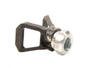 Standard Tip guard for reversible nozzles