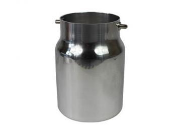 Saugbecher, 1L für Saugbecher KR-566-1-B