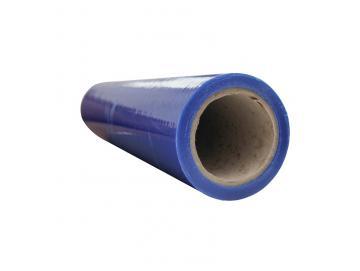 Self-adhesive masking tape