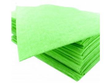 Dust cloth Wipe Tex cloths
